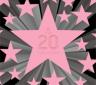 Gamasutra top 20