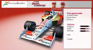 forceindia02