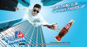 thumsup02