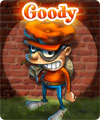 Portada Goody returns